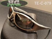 TE-C-079 bril
