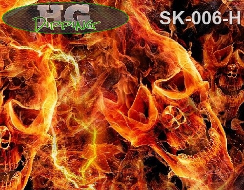 SK-006-H.jpg