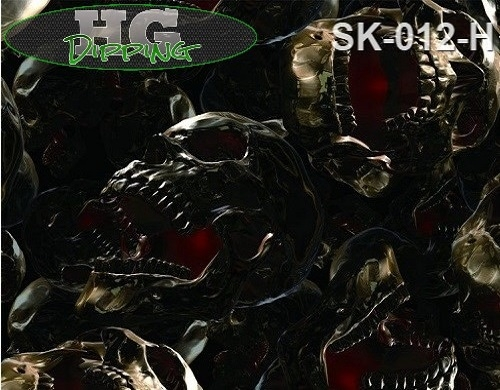 SK-012-H.jpg