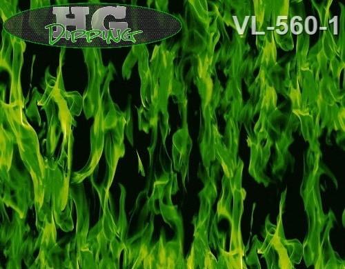 VL-560-1 w.jpg