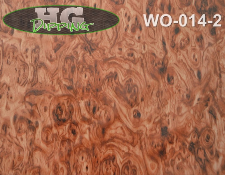 WO-014-2 w.jpg
