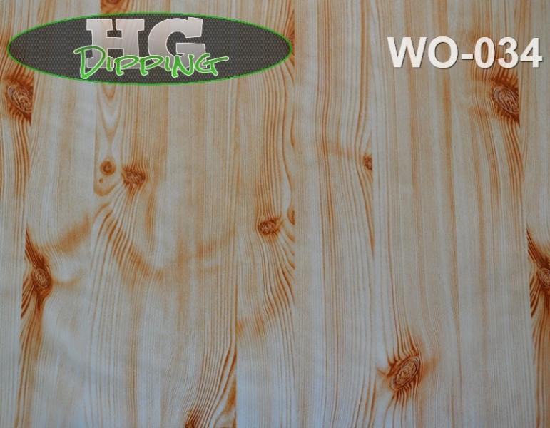 WO-034 W.jpg