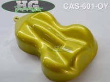 Candy Olive Yellow