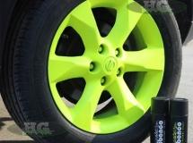 neon geel-Mibenco-plastidip