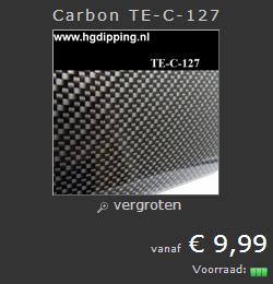 TE-C-127