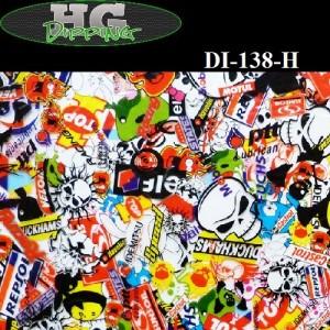 DI-138-H