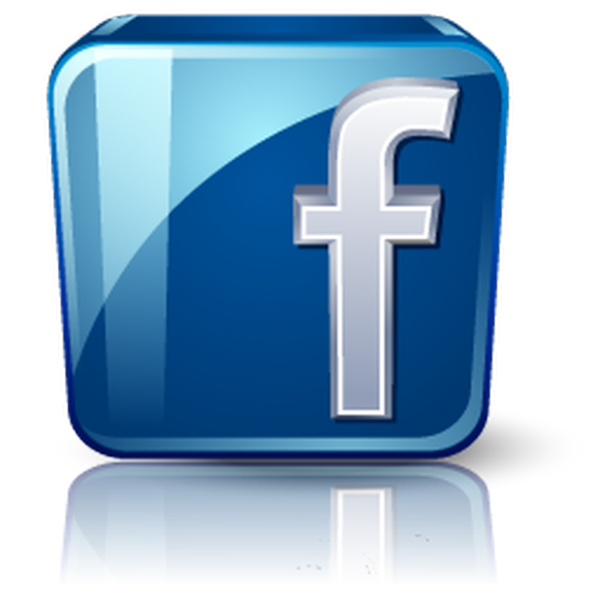 facebookbutton-logo
