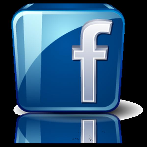 facebookbutton-logo