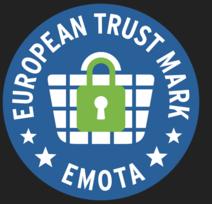 eCommerce, trustmark, european ecommerce