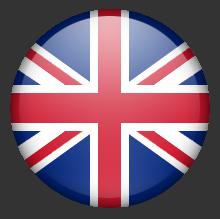 Engels-vlag1